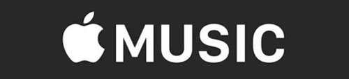 Сатгита apple music